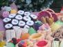 3D Slab Cakes