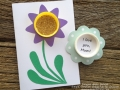 Free Fun Friday - Mother's Day Milk Lid Magnet and Card