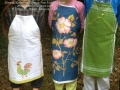 tea-towel-aprons-jpg