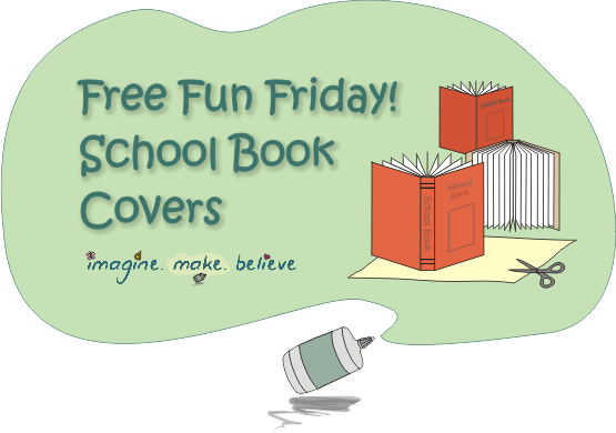 Children, back to school, kids, book cover