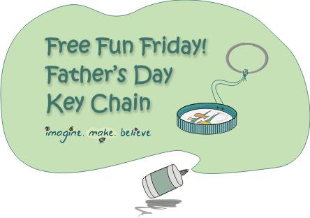 Father's Day, gift, handmade, milk bottle lid, kids, craft