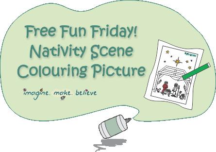 ... nativity, Christmas, Mary, Joseph, Jesus, baby, manger, stable, star